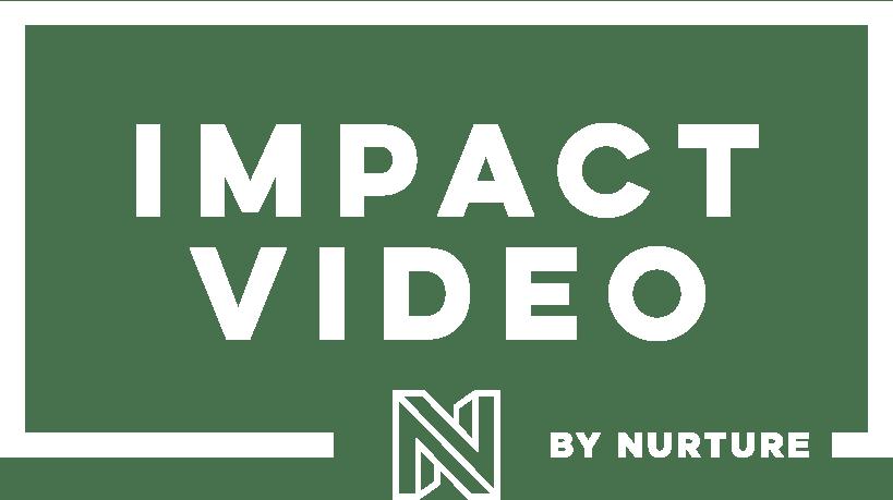 Impact Video